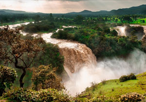 2015 ethiopia at a glance