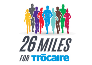 26 miles thumbnail