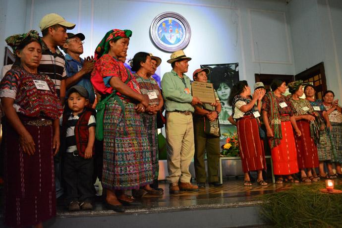 ajr guatemala peace justice