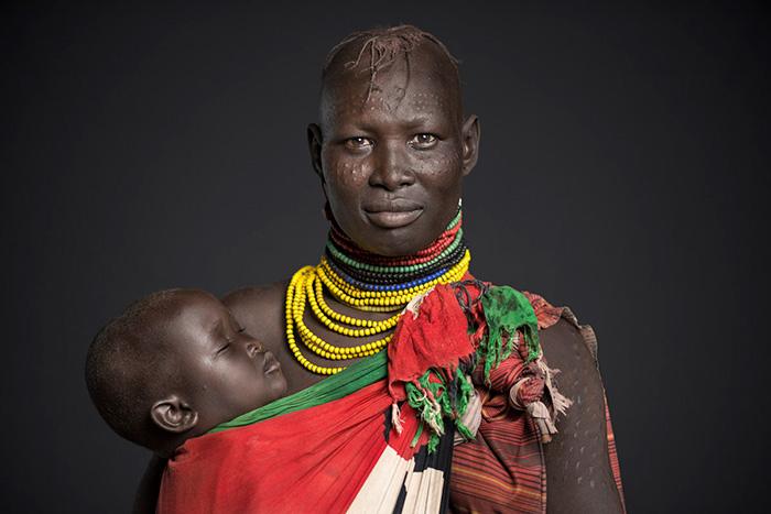 Epat Echule Turkana