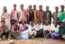 ethiopia thumbnail