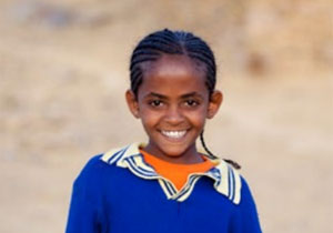 mahlet ethiopia school resources