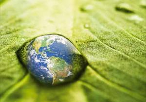 climate justice parish resources
