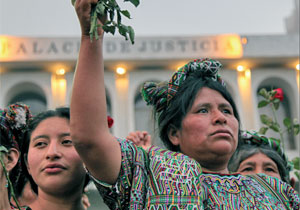 guatemala strategic plan