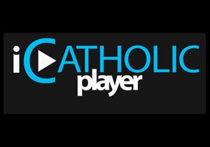 icatholic logo