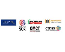CIFCA logos