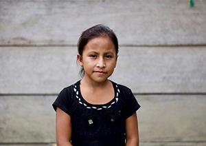 Guatemala Lent Box 2019
