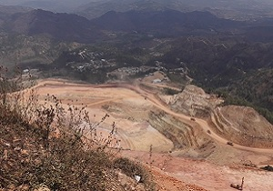 The Impact of Mining - Trocaire