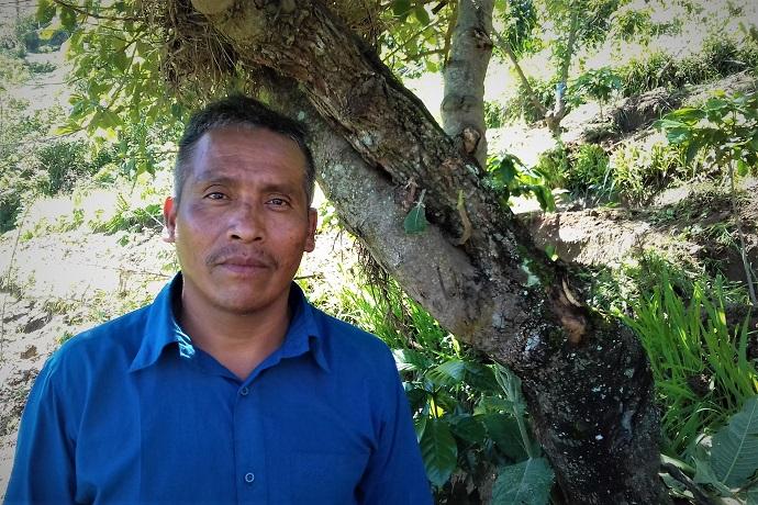 Agroecology Guatemala
