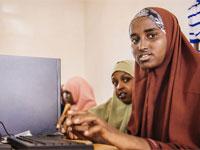 somalia tvet