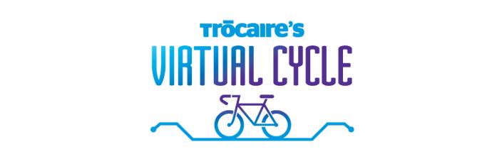 virtual cycle