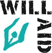 Will Aid Logo