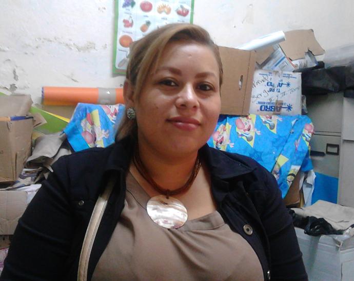 Are honduran women pretty