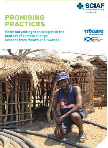 Promising Practices Malawi Rwanda