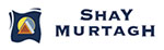 Gillian Murtagh, Shay Murtagh Precast Ltd