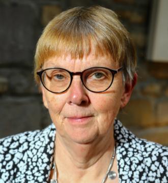 Rosemary McCreery