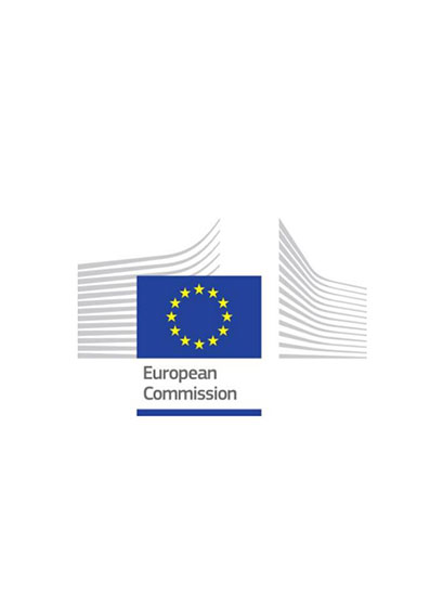 EU HUMANITARIAN PARTNERSHIP 2021 – 2027