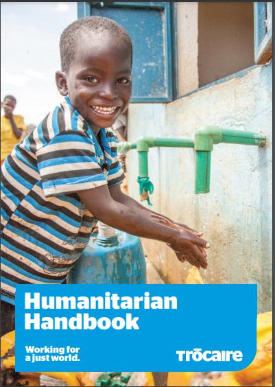 Humanitarian Handbook